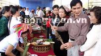 Lễ hội Hang Bua với phát triển du lịch cộng đồng