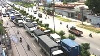 Năm 2030: Việt Nam có đường cao tốc Bắc - Nam