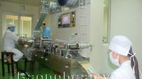 Tập trung hoàn thành nhiệm vụ Tổng điều tra cơ sở kinh tế, hành chính sự nghiệp năm 2012