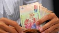 Chuẩn bị xây dựng quỹ hưu trí bổ sung tại Việt Nam