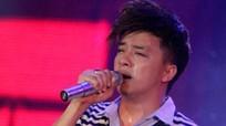 Sẽ xử lý nghiêm minh vụ Cao Thái Sơn hát nhép