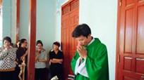 Linh mục Nguyễn Đình Thục tường trình sai sự thật