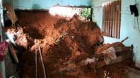 Mưa lũ ở Tuyên Quang, Phú Thọ làm 9 người chết, 2 người mất tích