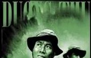 Tuần phim kỷ niệm 67 năm Cách mạng tháng Tám và Quốc khánh 2/9