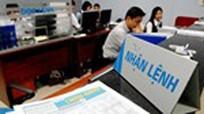 Nợ xấu dưới 3%, tổ chức tín dụng mới được niêm yết cổ phiếu
