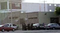 Mexico: hơn 130 tù nhân vượt ngục