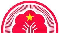 Cây đa Tân Trào được chọn làm logo của tỉnh Tuyên Quang