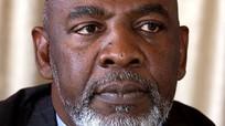 Thủ tướng Mali bị quân nổi dậy bắt giữ