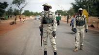 Chiến dịch quân sự của Pháp tại Mali có nhiều tiến triển