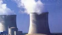 Nga cấp 1 tỷ USD xây nhà máy điện hạt nhân ở VN