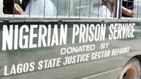 Nigeria: Tấn công nhà tù, 127 tù nhân vượt ngục