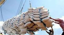 Xuất khẩu tăng, sản xuất trong nước bắt đầu hồi phục