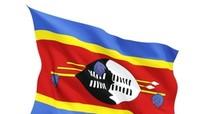 Việt Nam thiết lập quan hệ ngoại giao với Swaziland