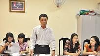 Ban Pháp chế HĐND tỉnh khảo sát giải quyết kiến nghị tại Sở Thông tin – Truyền thông