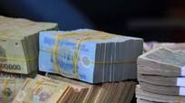 Yêu cầu tăng cường lưu thông tiền mệnh giá dưới 20.000 đồng
