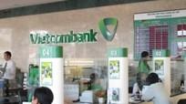 VCB lần đầu tiên lọt vào tốp 500 ngân hàng thế giới
