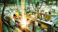 Ngành kỹ thuật cao Việt Nam hứa hẹn nhiều triển vọng