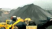 Quy định về điều kiện kinh doanh, xuất khẩu than