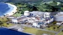 Giới thiệu công nghệ thiết kế nhà máy điện hạt nhân