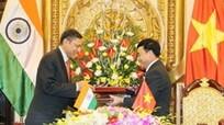 Hiệp định dẫn độ giữa Việt Nam và Ấn Độ có hiệu lực