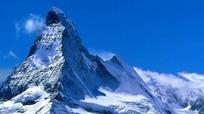 Công nghiệp hóa chấm dứt Kỷ băng hà nhỏ tại Alps