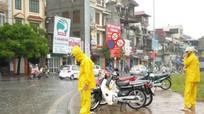 Khởi động dự án thoát nước và chống ngập úng tại các đô thị vùng duyên hải