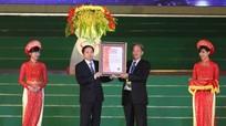 Chè Thái Nguyên xác lập 2 kỷ lục
