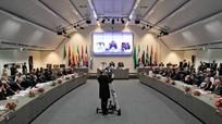 Báo Đức: Tình báo Mỹ và Anh còn do thám cả OPEC
