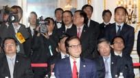 Thủ tướng đánh giá cao quan hệ chiến lược ASEAN-Nhật Bản