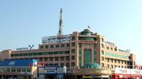 Bưu điện Nghệ An: Mở rộng hình thức kinh doanh, nâng chất lượng dịch vụ