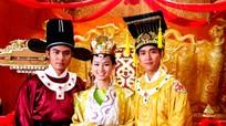 Góc nhìn lịch sử qua bộ phim Thái sư Trần Thủ Độ