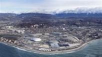 Sochi 2014 - Thế vận hội tốn kém nhất lịch sử
