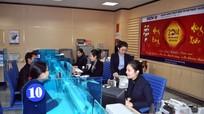 BIDV Việt Nam: Chung thủy đồng hành
