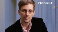 Snowden đã từng sao chép mật khẩu của đồng nghiệp
