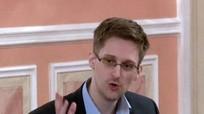 Edward Snowden sẽ tiếp tục tị nạn ở Nga thời gian tới