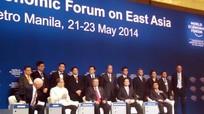 VNG, Thegiodidong được vinh danh tại Diễn đàn Kinh tế Thế giới