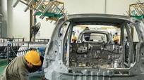 VAMA lo về thủ tục nhập khẩu ô tô