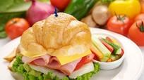 4 loại thực phẩm gây hại cho não bộ