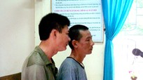 Quỳ Châu xét xử 2 vụ án lưu động tại xã Châu Thuận