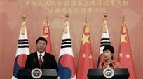 Trật tự quan hệ ngoại giao Đông Bắc Á đang thay đổi?