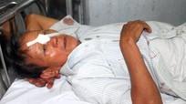 20 nạn nhân vụ TN là cán bộ hưu trí ở Gia Lâm, Hà Nội