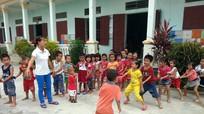 Phổ cập giáo dục mầm non cho trẻ 5 tuổi: Khó về đích
