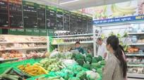 """Kích cầu tiêu dùng: Giải pháp tháo gỡ """"nút thắt"""" cho thị trường"""