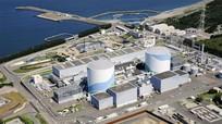 Nhật sắp tái khởi động nhà máy điện hạt nhân đầu tiên