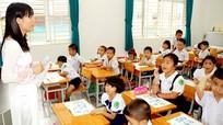 Yêu cầu rà soát thực hiện chế độ lương đối với giáo viên