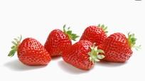 7 lợi ích của dâu tây với sắc đẹp