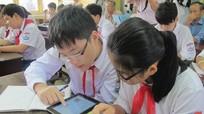 GS Việt ở nước ngoài bàn về Đề án 4.000 tỷ mua máy tính bảng