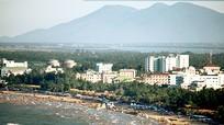 Thị xã Cửa Lò sẵn sàng mùa du lịch biển 2016