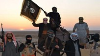 """""""300 công dân Mỹ chiến đấu cho nhà nước Hồi giáo IS"""""""
