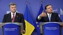 Liên minh Châu Âu đưa ra lệnh trừng phạt mới nhằm vào Nga